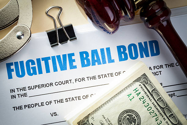 Tips For Choosing A Good Bail Bond Company